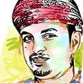 @salmanalhajri Avatar