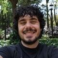 @massimilianocardinali Avatar