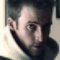 Todd Kale (@toddkaleart) Avatar