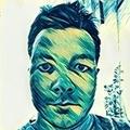 @tenteangeorge Avatar
