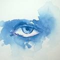 @natashahoshino Avatar