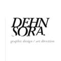 @dehnsora Avatar