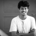 @achuthgiri Avatar