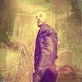 @ivanmargo Avatar