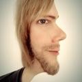 @jakobdinesen-8455 Avatar