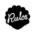@rulos Avatar