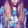 @aliszombie Avatar