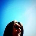 @jadeeccles Avatar