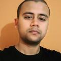 Akhdan Hyder Ansari (@akhdan) Avatar