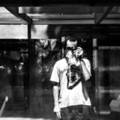 @alissonrocha-1309 Avatar