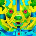 @typohole Avatar