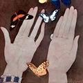 @zahra_fitzenhagen Avatar