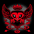 @crimsonowldesigns Avatar