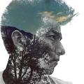 Juan Casco (@juancasco) Avatar