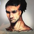 Ru (@ruxi-9782) Avatar