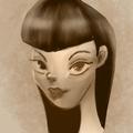 @lymbo Avatar