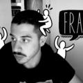 @fradesign Avatar