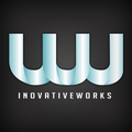 @inovativeworks Avatar