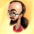@cesaredgar Avatar