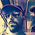 @artisan3 Avatar