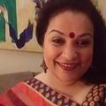 @ishitabhattacharya Avatar