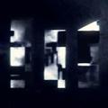 GFX | Productions™ (@gfxpronet) Avatar