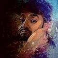 @zomaelattar Avatar