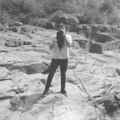 @rahul_kumar-6325 Avatar