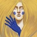 (@annaorca) Avatar