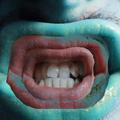 Bartosz (@szpakow) Avatar