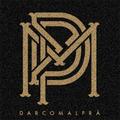 @darcomalpra Avatar