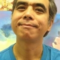 @alfredng Avatar