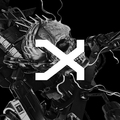 ALTITXDE (@altitxde) Avatar