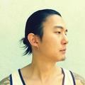 @djembecanvas Avatar