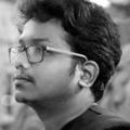 @ravishdhanawde Avatar