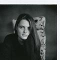 @victorianazarova Avatar