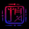 @jha-1341 Avatar