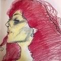 @nataschaschwarz Avatar