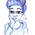 Rachele Jackson (@purpleraj) Avatar