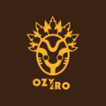 @ozyero Avatar