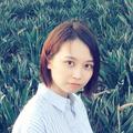 UD Misi (@misi-1237) Avatar