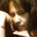 @leninavillela Avatar