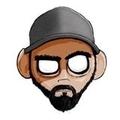 Omer  (@omerwaiz) Avatar