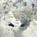 @kaka-su Avatar
