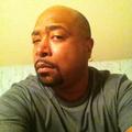 @g_marshallarts Avatar