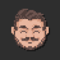 Colin Brown (@brainlobster) Avatar