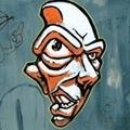 Karl Zurflüh (@karlzurfluh) Avatar
