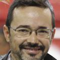 @rgalvao Avatar