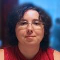Irene Barrasa (@irenebarrasa) Avatar