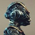 alexalbinyana (@alexalbinyana) Avatar